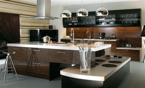 ultra modern kitchens black gloss granite quartz kitchens modern contemporary quality kitchens Ultra Modern Kitchens Black Gloss