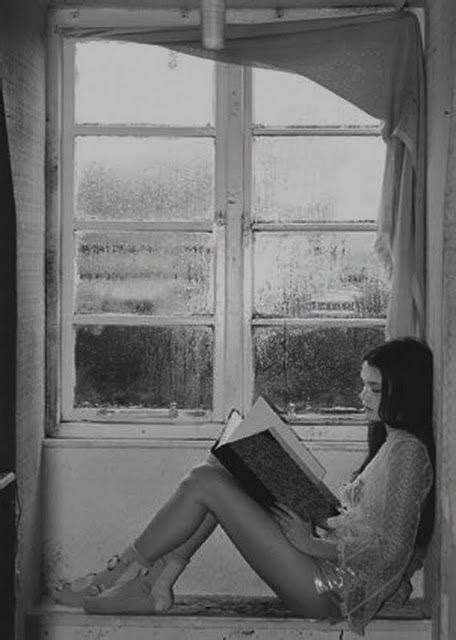 83 best images about Rainy Days (Best Days for Reading) on