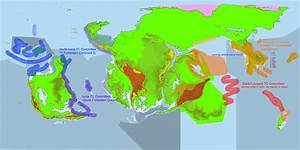 Guide Tropical Cyclone Basins