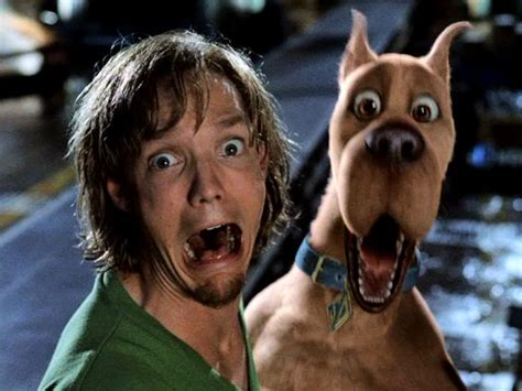 Shaggy And Scooby.jpg