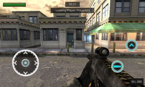 masked shooters  fps windows web android game