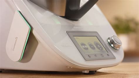 stage cuisine thermomix cook key vorwerk thermomix