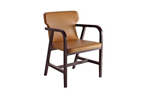 Maxalto B&b Italia Fulgens Chair