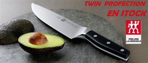 les couteaux de cuisine le spécialiste du couteau de cuisine en