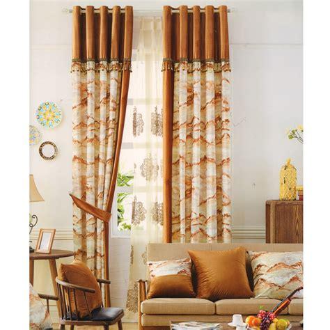 place  buy cheap curtains velvet fabric