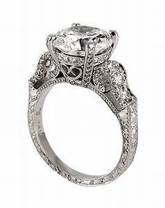 7 best images about neil lane jewelry on pinterest With neil lane wedding rings