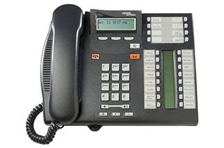 small business phone systems small business phone system solutions voip for small