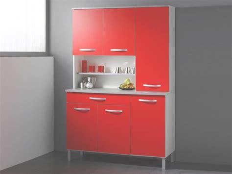 meuble de cuisine a prix discount element de cuisine pas cher occasion the best ideas about
