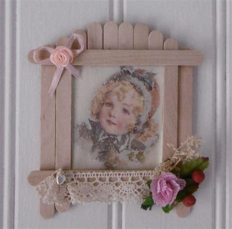autre forme de petit cadre vintage cadres vintage