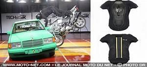 Airbag Moto Autonome : airbags alpinestars et bmw s 39 associent pour des quipements moto avec airbag ~ Medecine-chirurgie-esthetiques.com Avis de Voitures