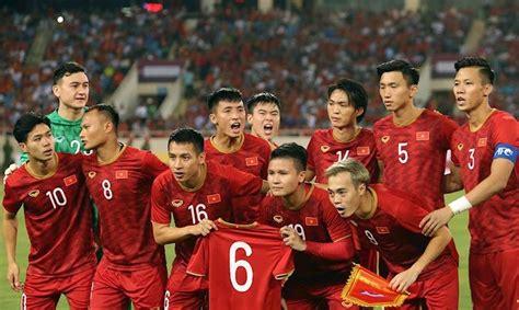 Đặng văn lâm (muangthong united), nguyễn tuấn mạnh (sanna khánh hòa bvn), phạm văn cường (quảng nam). Lịch thi đấu vòng loại World Cup 2022: Indonesia vs Việt Nam đá mấy giờ?