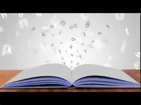 open book prezi tenmplate youtube