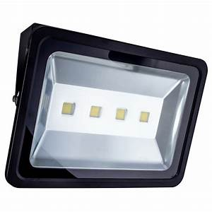 Outdoor flood light with outlet images