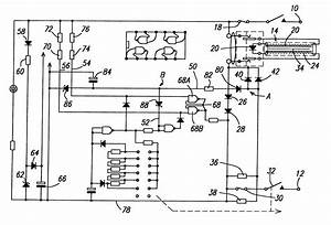 Patent Us6310332 - Heating Blankets And The Like