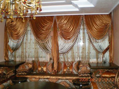 rideaux chambre à coucher rideaux chambre a coucher 28 images modele rideau pour
