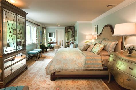 designers nj 25 best interior designers in new jersey the luxpad Interior