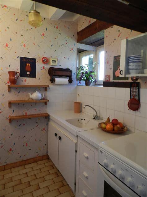 mitigeur design cuisine mitigeur cuisine design tendance cucina
