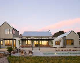 small homes with open floor plans modern farmhouse houzz