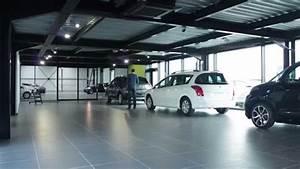 Ici Auto Vendeville : auto ici vendeville auto ici ses news locaux pinterest ~ Gottalentnigeria.com Avis de Voitures
