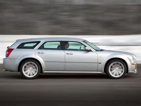 2005 Chrysler 300c Horsepower by 2007 Chrysler 300 Srt8 Specs Bluelily Co