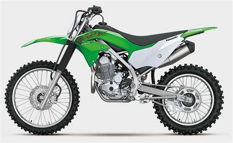 Kawasaki Klx 230 Image by Kawasaki Klx230r Road Motorcycle Capable And