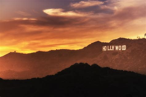 Top 30 Fun Things To Do In Hollywood