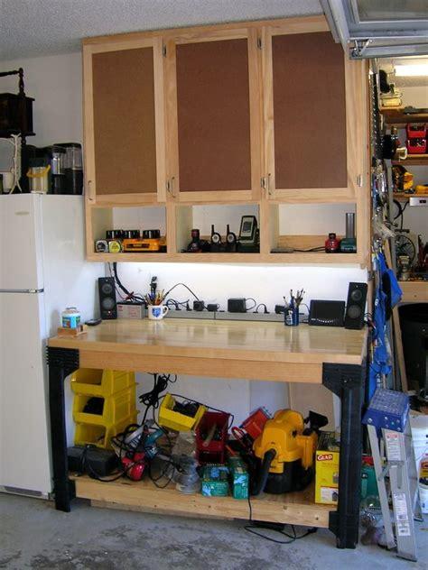 2x4 basics reloading bench best 25 2x4 basics ideas on diy garage work