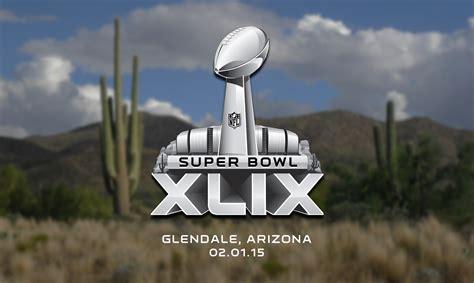 Official Super Bowl 49 And 50 Logos Sports Logos Chris