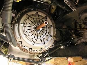 Embrayage Peugeot 206 : pose embrayage sur 206 2l hdi technique page 3 206 peugeot forum marques ~ Gottalentnigeria.com Avis de Voitures