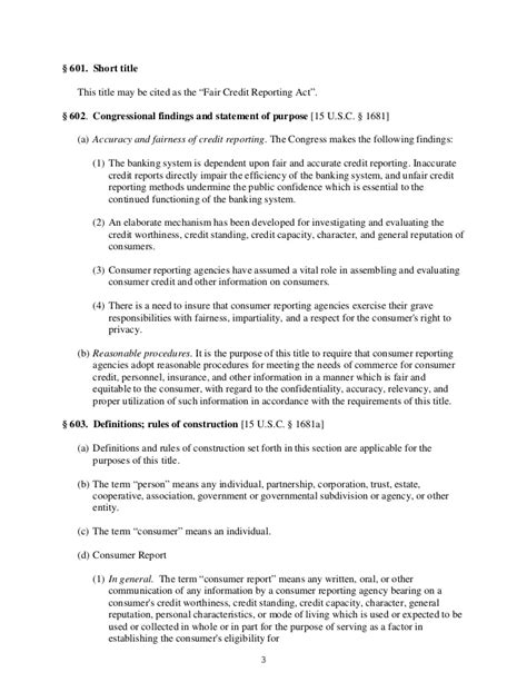 section 609 credit dispute letter template section 609 credit dispute reviews planner template free