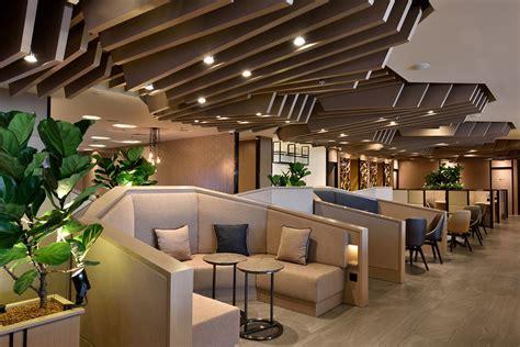 plaza premium lounge skytrax ppl voting
