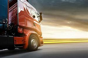 Gladiator Logistics - Bournemouth Road Freight Services