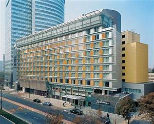 Book Radisson Blu Centrum Hotel, Warsaw, Warsaw, Poland ...