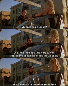 wild at heart movie quotes tumblr - Google Search   Bad ...