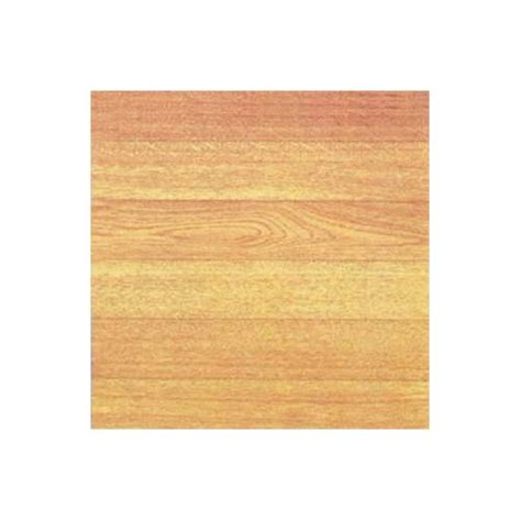 vinyl self stick floor tile 273 home dynamix 1 box