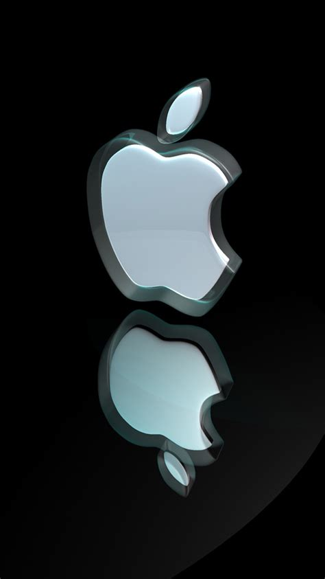 iphone 5s wallpaper size iphone 5s apple logo hd wallpapers free iphone