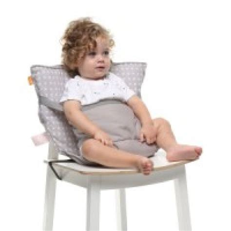 chaise nomade baby to baby to chaise nomade white made in bébé