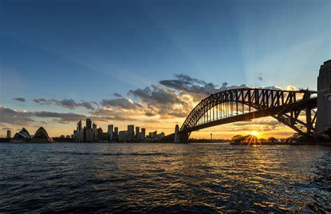 points  miles guide  sydney australia