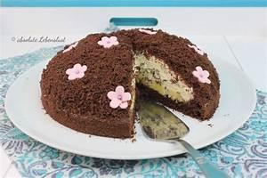 Vogelfutter Selber Machen Rezept : maulwurfkuchen rezept klassische kuchen backen ~ Lizthompson.info Haus und Dekorationen