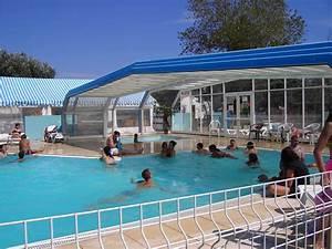 camping angles 4 campings et 20 aux alentours toocamp With camping bord de mer vendee avec piscine 8 top camping pays de la loire les 10 meilleurs campings