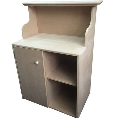 shabby chic reception desk shabby chic reception desk bespoke mdf