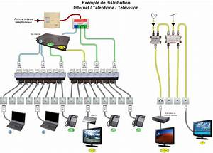 Schema Cablage Rj45 Ethernet : achat vente de c ble rj45 vers prise antenne m le vdi 2m ~ Melissatoandfro.com Idées de Décoration