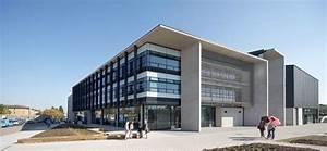 Loughborough De... Architecture Schools