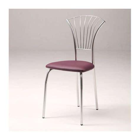 chaise cuisine davaus chaise de cuisine unigro avec des idées