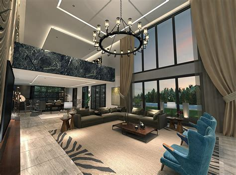 dreamho us luxury villa for sale in india interiors