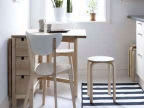 kitchen furniture for small kitchen bloombety small kitchen table sets with plain colour1 small kitchen table sets