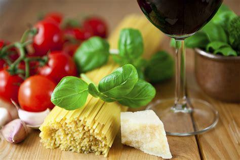 cuisine italien northern italy cuisine images