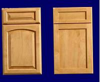 cabinet replacement doors Bnq Doors & 4000 #7C4930 Panel Knotty Pine Glazed Internal ...