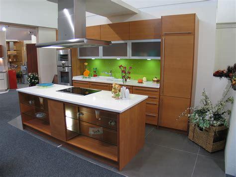 vente cuisine d exposition maclemain ventes de cuisines d exposition