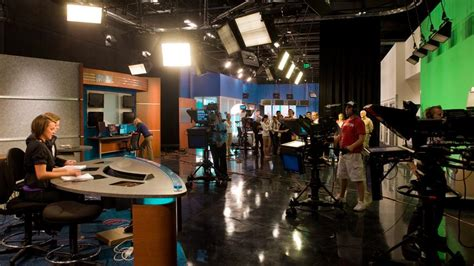 state briefs asus cronkite news    research